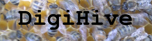 digihive top banner